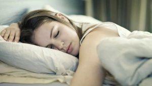 beneficios de dormir bien y fresco 2