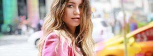 Alimentos que te harán ver más joven y hermosa Rejuvenecer la piel
