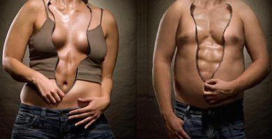 Suplemento L Carnitna para Quemar Grasa Perder Peso