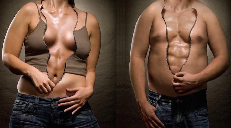 Productos para quemar grasa abdominal image 6