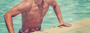 como aumentar tu masa muscular