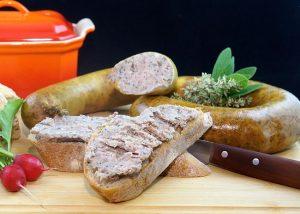 Alimentos Ricos en Vitamina B y sus beneficios Higado