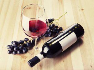 Beneficios del Vino Tinto Previene enfermedades