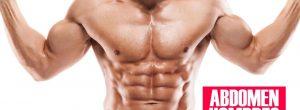 Mejores Ejercicios para abdomen hombre