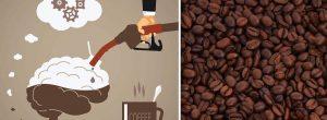 Beneficios y efectos secundarios de tomar cafeína en suplementos