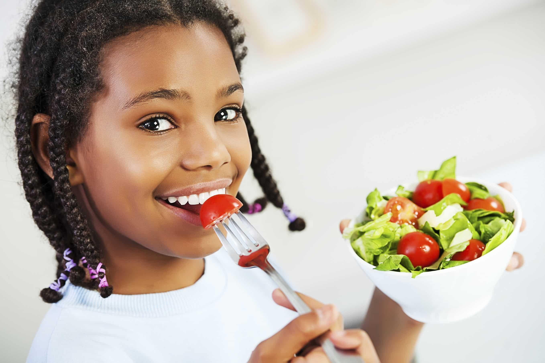alimentos para anemia consumir alimentos origen vegetal