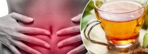 Remedios caseros para los cólicos y dolores estomacales