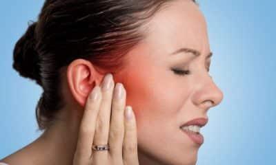 Remedios caseros para dolor de oído que si funcionan