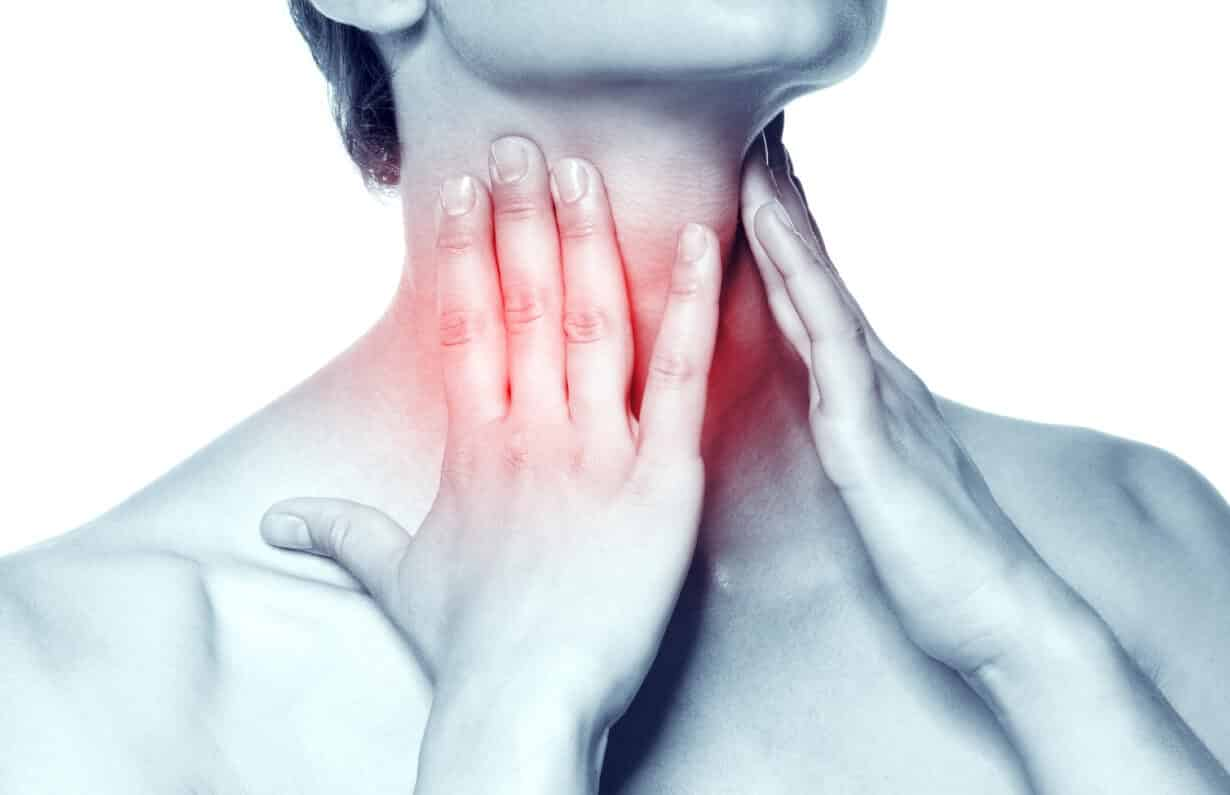 Remedios caseros para el reflujo sintomas