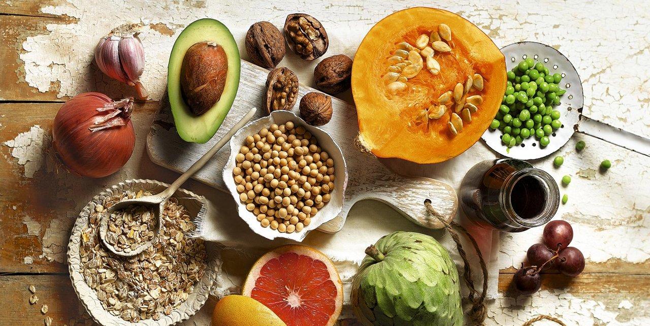 Remedios caseros para bajar el colesterol y trigliceridos