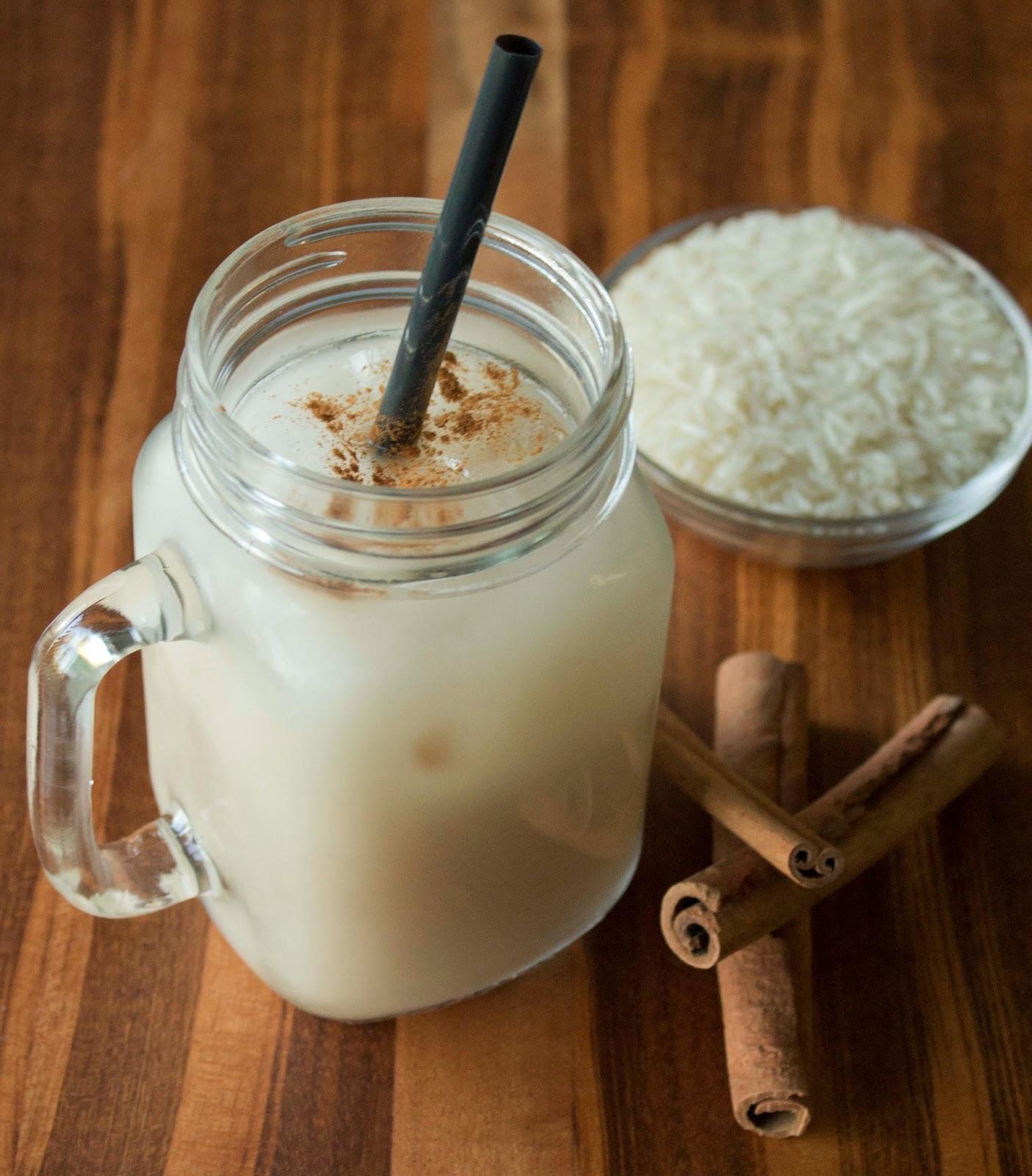 Remedios caseros para el dolor de estomago agua de arroz