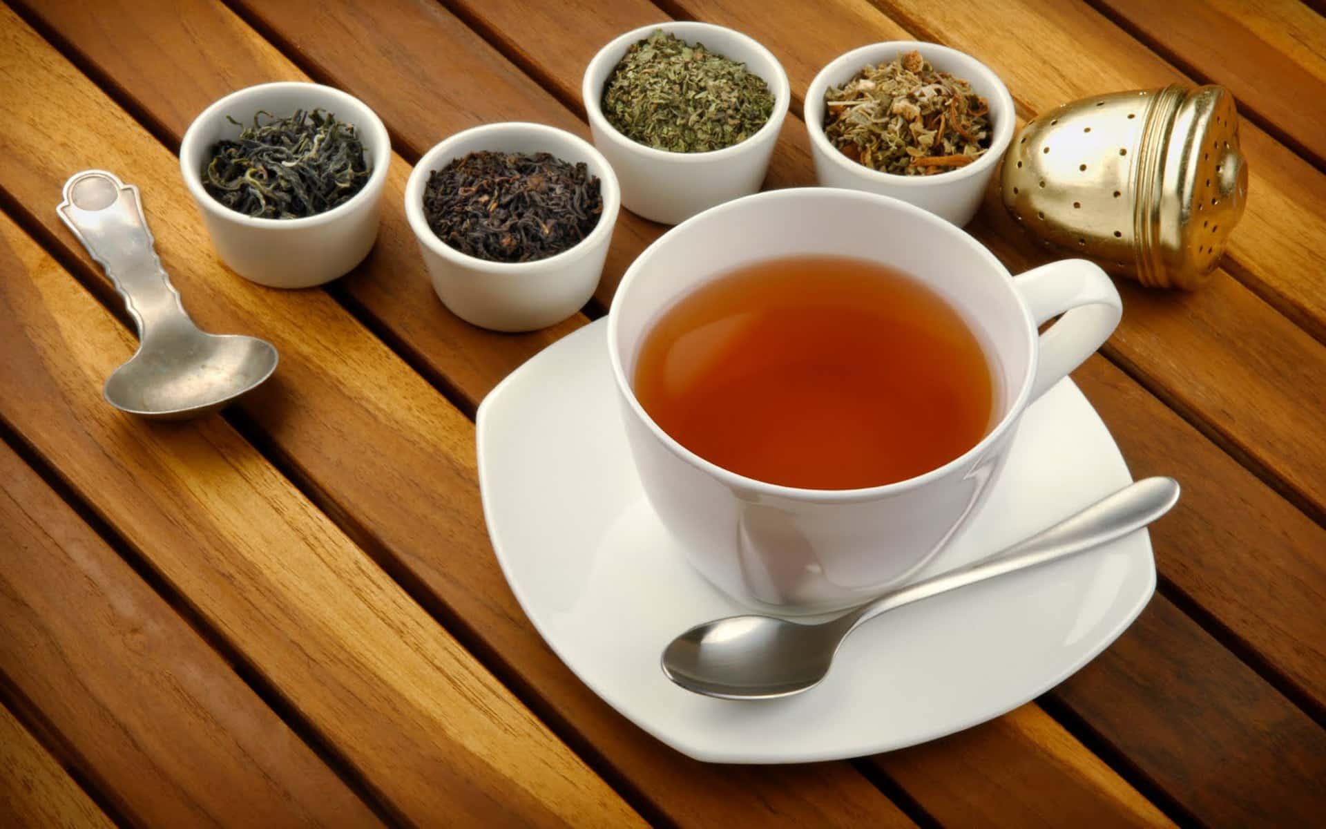 Remedios caseros para el dolor de estomago hierbas medicinales