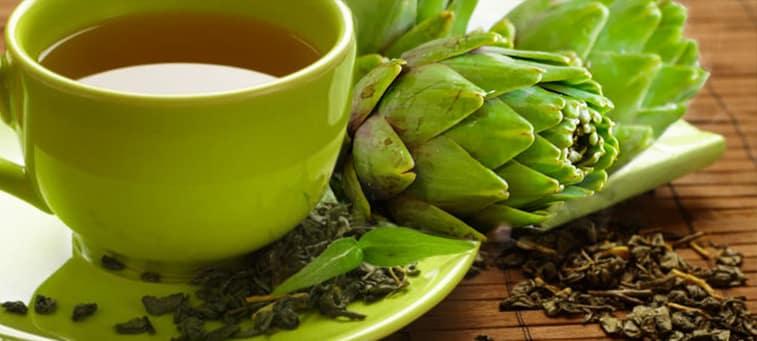 Cómo se toma la alcachofa para lograr aprovechar sus propiedades y beneficios