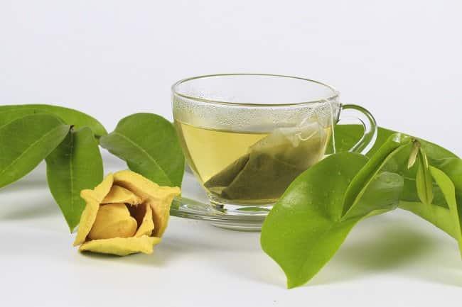 beneficios de la hoja de guanabana Como tomarla