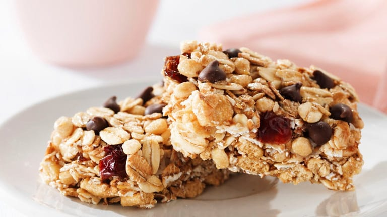 beneficios de la granola Engorda o Adelgaza