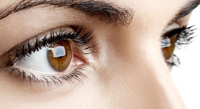 Mejora la vision