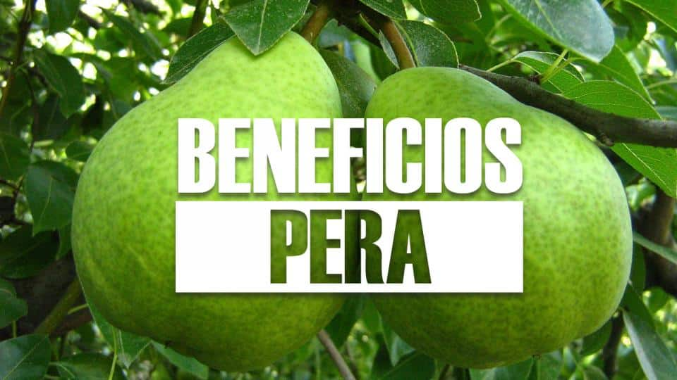beneficios de la PERA