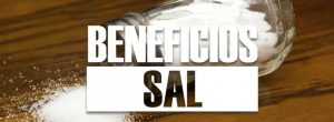 beneficios de la SAL