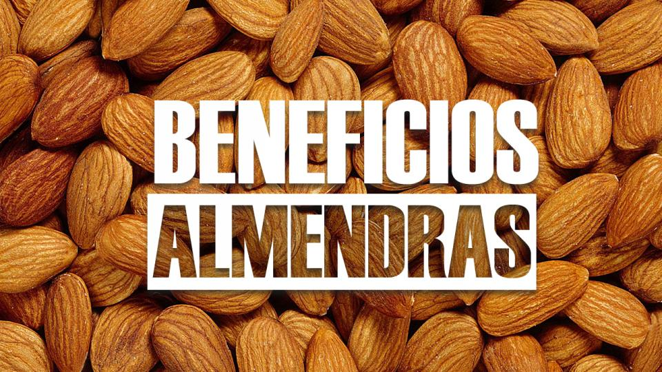 beneficios de la almendra 18