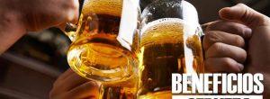 beneficios de la cerveza 22