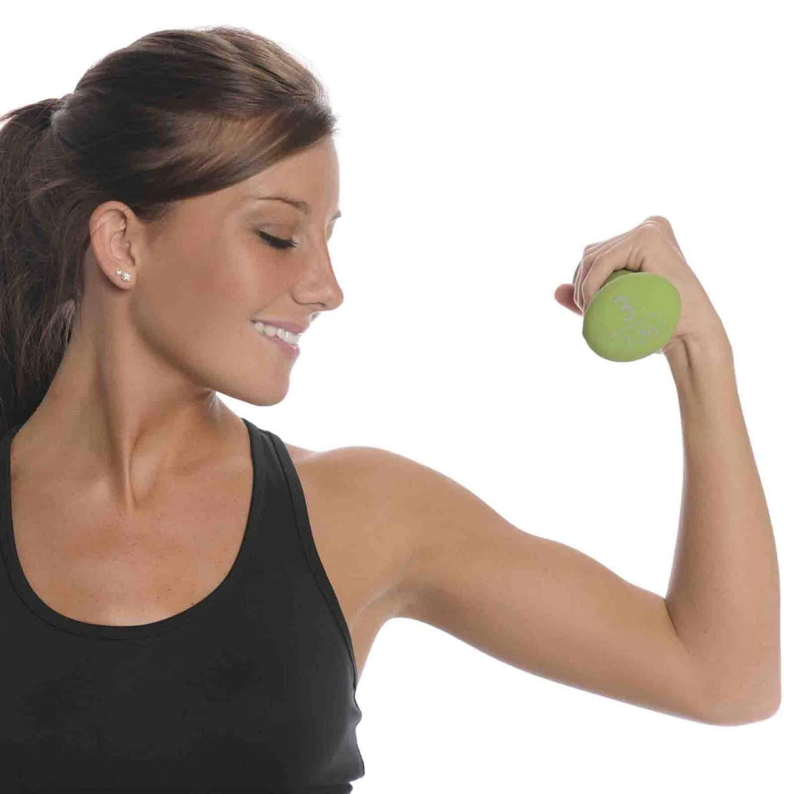 beneficios de la espinaca buen desarrollo de musculos y huesos