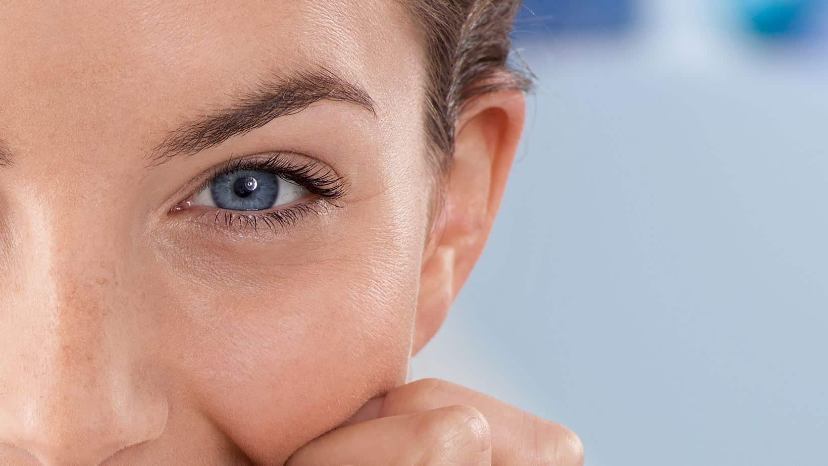 beneficios de la espinaca salud de la vista protege los ojos