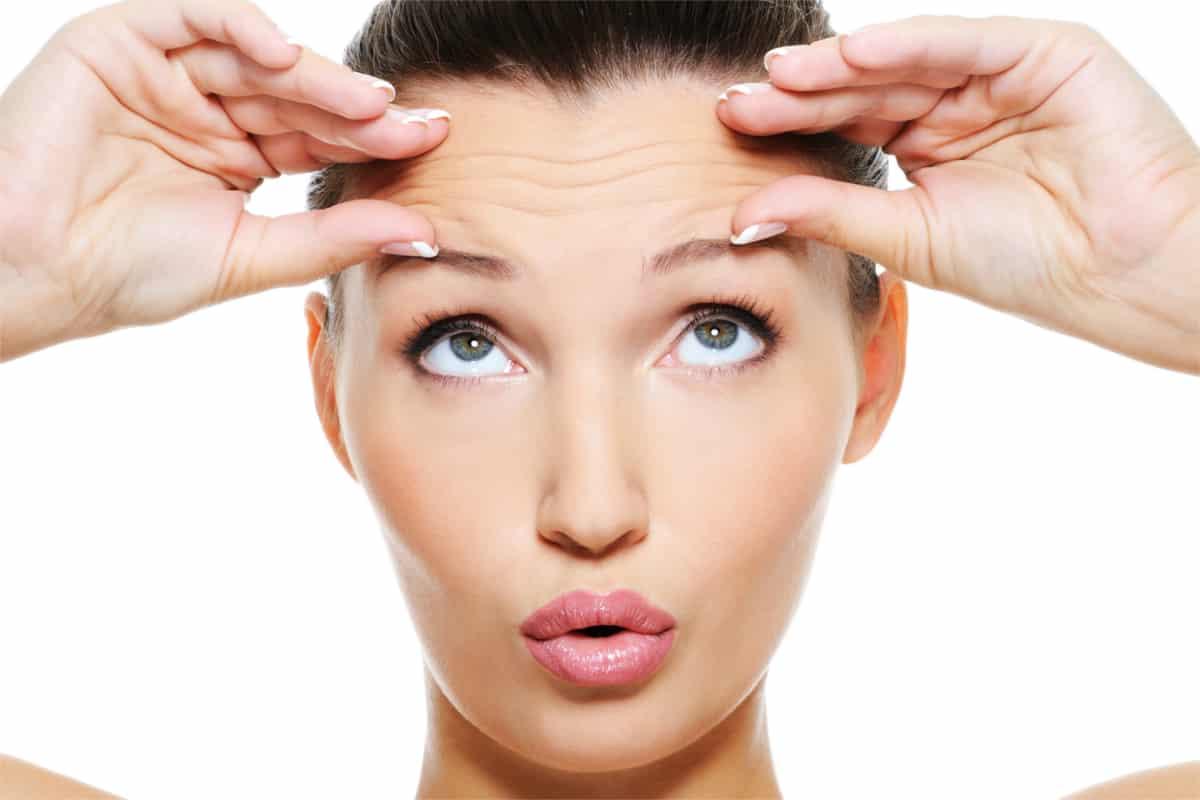 beneficios de la pera antienvejecimiento mantiene la piel saludable