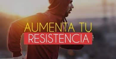 ejercicios de resistencia
