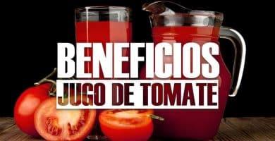 Beneficios del jugo de tomate_opt