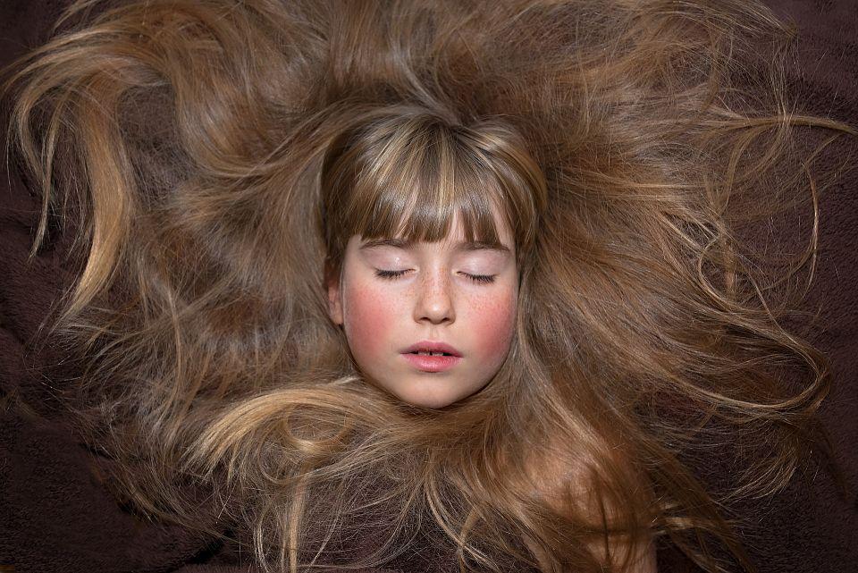 por qué se cae el cabello