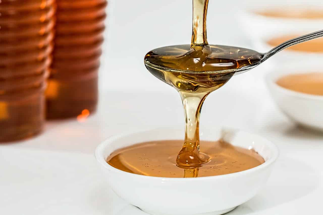 Miel de Agave Qué es, para qué sirve, beneficios, propiedades y contraindicaciones