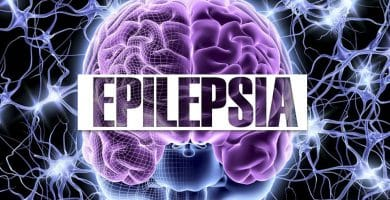 Epilepsia - Qué es, Causas, Síntomas y Tratamiento