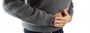 Diverticulitis: Qué es, Causas y Tratamiento | Enfermedades del Sistema Digestivo