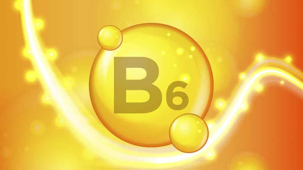 VITAMINA B6 Funciones, Beneficios, Dosis y Fuentes alimenticias