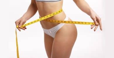Ejercicios HIPOPRESIVOS: Qué es, Beneficios y Rutina de abdomen