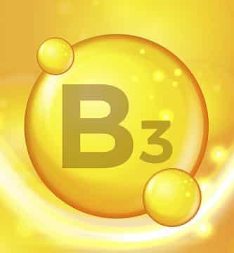 Vitamina B3: Funciones, Beneficios y Fuentes Alimenticias