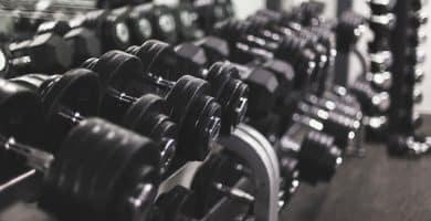 Consejos para elegir el mejor gimnasio