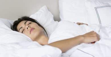 Fases del sueño ¿Qué son y cuáles son?