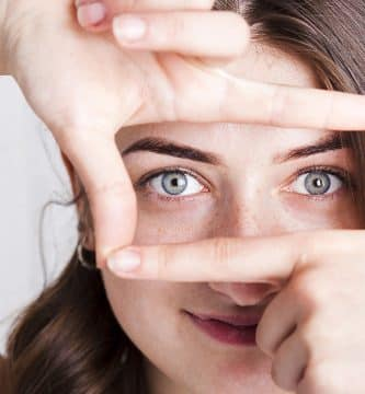 Cómo mejorar la vista con siete trucos infalibles