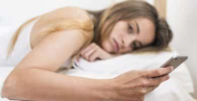 10 Alimentos y causas de ansiedad y depresión