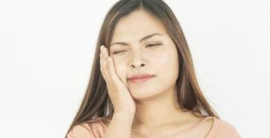 Periodontitis: Qué es, síntomas y causas
