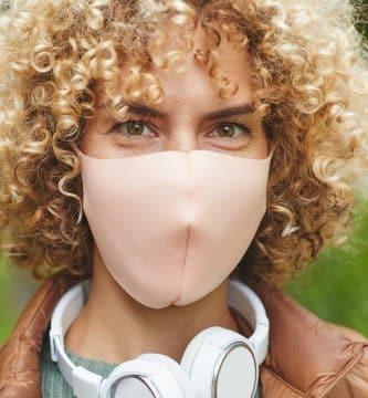 Estrés y ansiedad en pandemia
