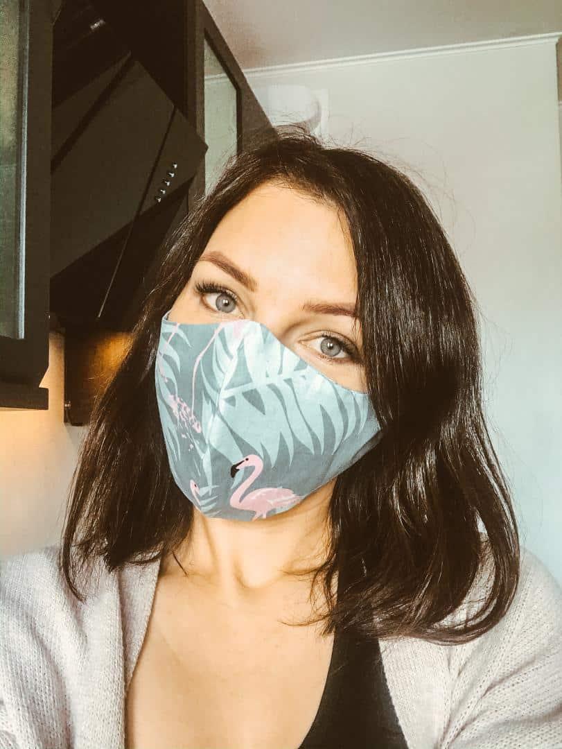 Estrés y ansiedad en pandemia 2